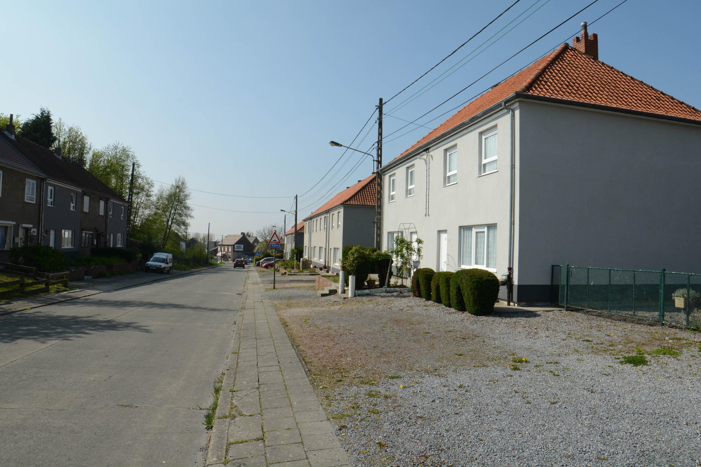 toitetmoi-231-2