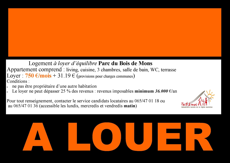 affiche-a-louer-PBM-3CH-1